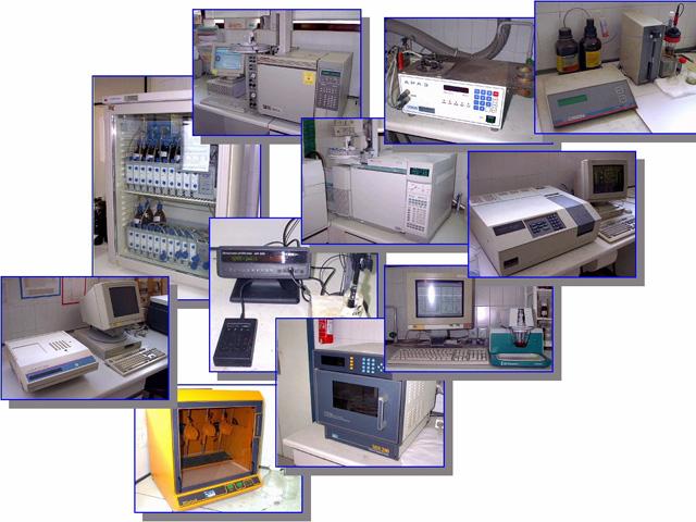 laboratorio_foto3_p