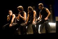 toom-pak-concierto_1