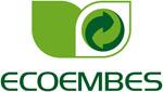 Imagen del logotipo de Ecoembes