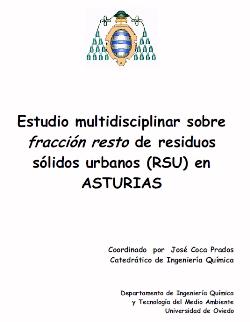Descargar estudio multidisciplinar de la Universidad de Oviedo