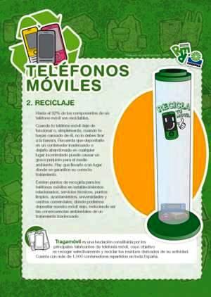 Imagen de la ficha para TELÉFONOS