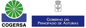 Logos Cogersa