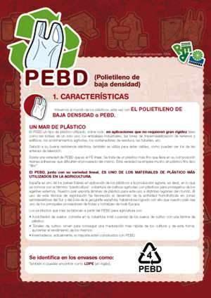 Imagen de la ficha para POLIETILENO DE BAJA DENSIDAD