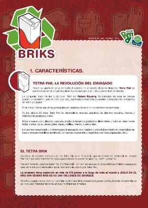 Imagen de la ficha para Brik