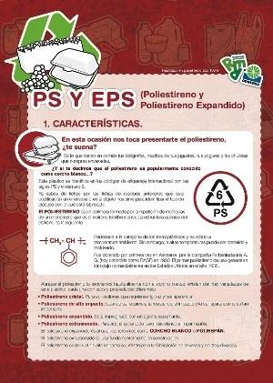 Imagen de la ficha para PES