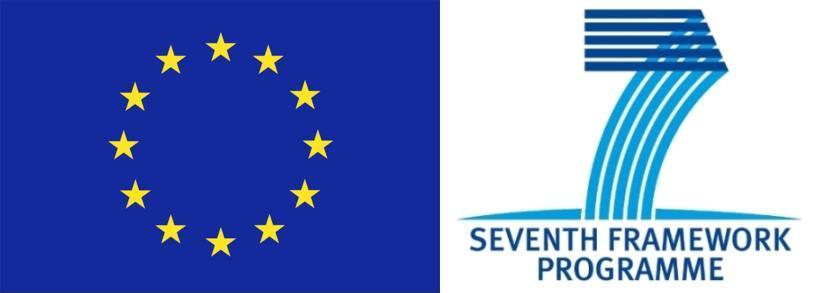 La comisión Europea del 7th Framework Programme aprobó el 1 de enero de 2011 este proyecto, que cuenta con un presupuesto de casi 5,5 millones de € y una duración de 3 años, y en el que COGERSA participa junto a otras 13 entidades de 5 países europeos. Su propósito es identificar y desarrollar soluciones innovadoras para sistemas de tratamiento y gestión de lodos de depuradora en el contexto de la mitigación del cambio climático y las políticas energéticas de la UE.
