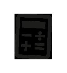 Imagen de calculadora