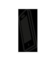 Imagen de móvil