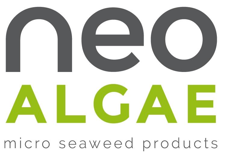 Logo Neoalgae