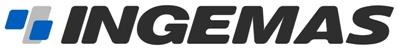 Logo INGEMAS_Grupo TSK