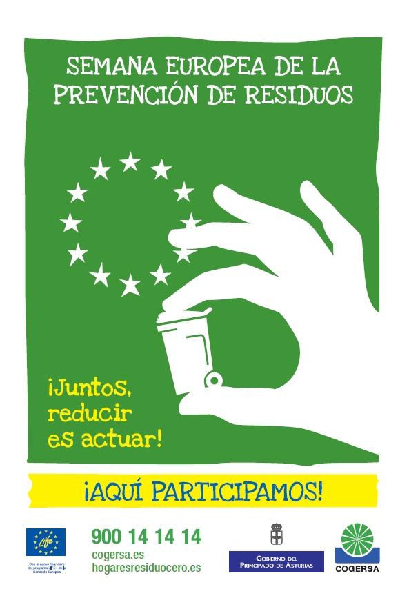 imagen SEPR 2015 en Asturias