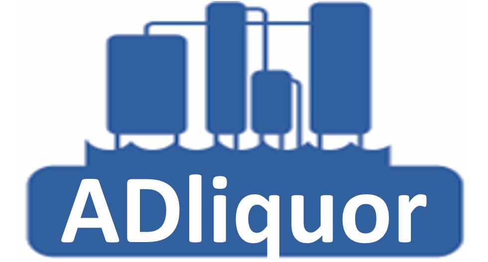 ADliquor