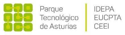 ParqueTecnologicoAsturias