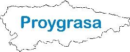 Proygrasa