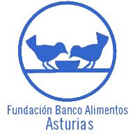 BancoAlimentos2