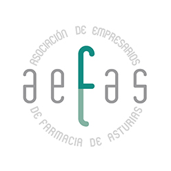 Logo AEFAS
