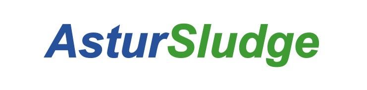 AsturSludge