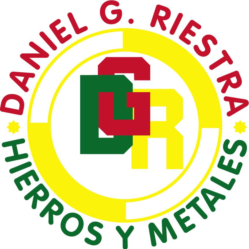 Daniel G. Riestra