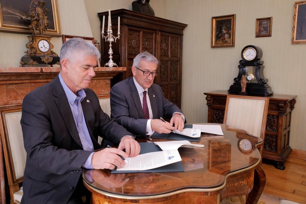 Firma convenio 3