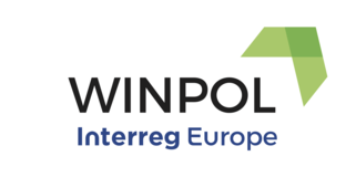 WINPOL