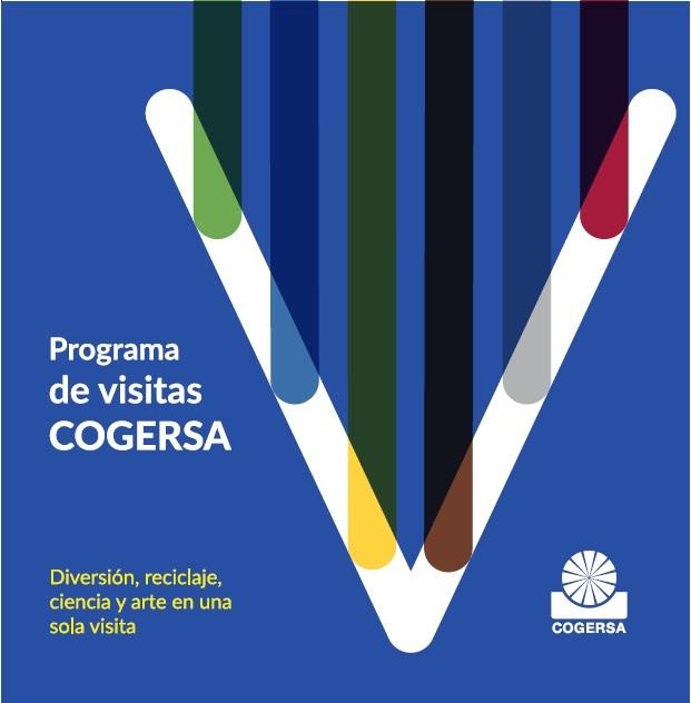 Programa de visitas 2019