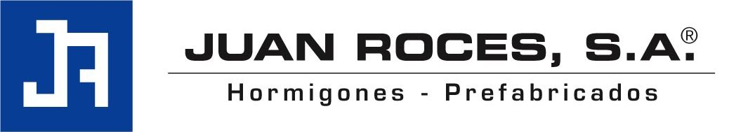 Juan Roces