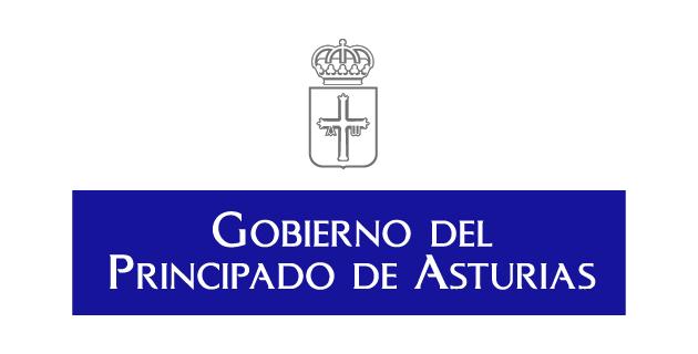 logo-vector-gobierno-asturias-alt
