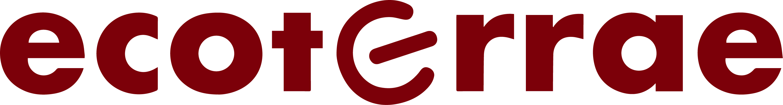 logovector Ecoterrae