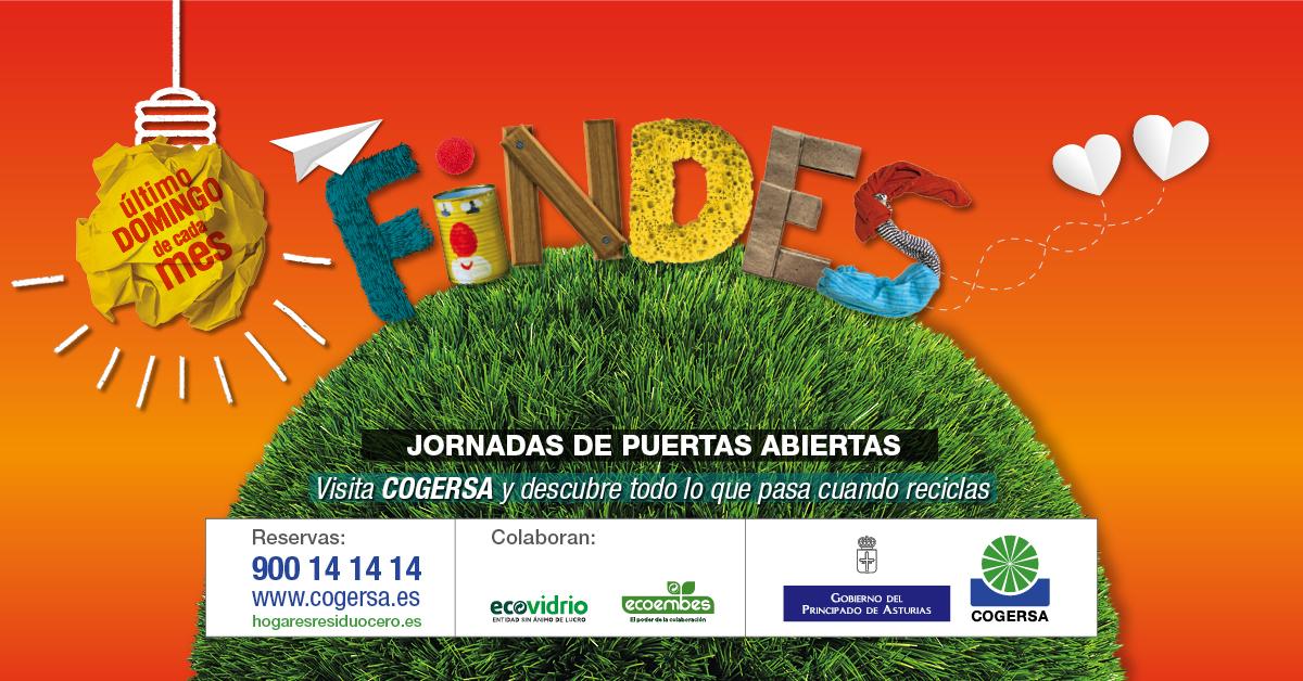 Flyer Findes Verdes 1