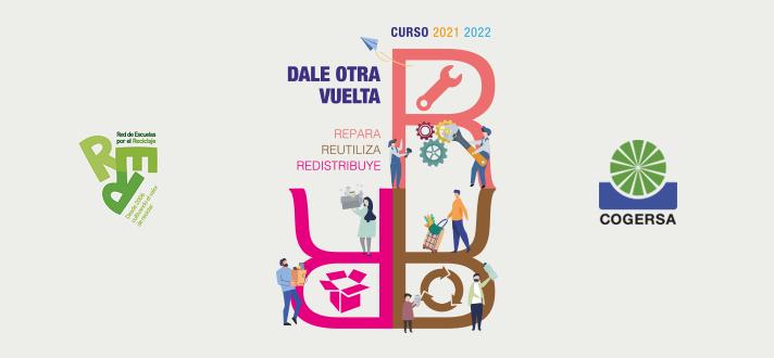 RER 2021 2022